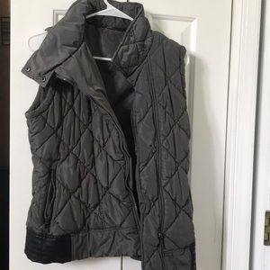 Marc New York by Marc Jacobs Vest